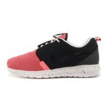 Nike Roshe Run Nm br 2014 красный